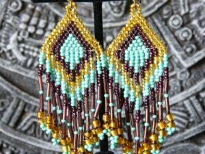 handmade-mexican-arte-huichol-earrings-19