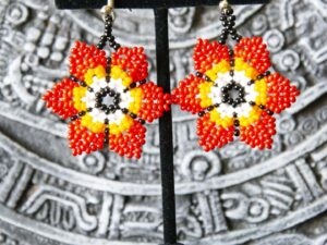 handmade-mexican-arte-huichol-earrings-21