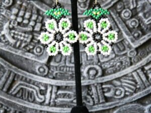 handmade-mexican-arte-huichol-earrings-37