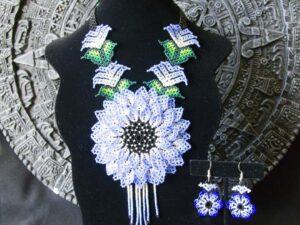 handmade-mexican-arte-huichol-necklaces-18