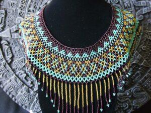 handmade-mexican-arte-huichol-necklaces-22