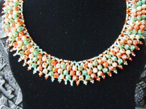 handmade-mexican-arte-huichol-necklaces-24