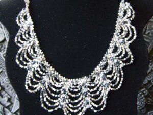 handmade-mexican-arte-huichol-necklaces-29