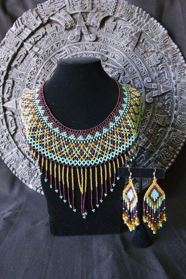 handmade-mexican-arte-huichol-necklaces-32