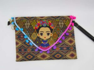 handmade-mexican-frida-kahlo-clutch-handbag-01