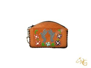 handmade-mexican-handpainted-cowhide-leather-coin-pouch-purse-01
