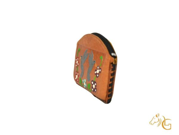 handmade-mexican-handpainted-cowhide-leather-coin-pouches-purses-02