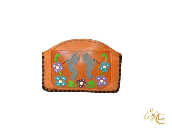 handmade-mexican-handpainted-cowhide-leather-coin-pouches-purses-07