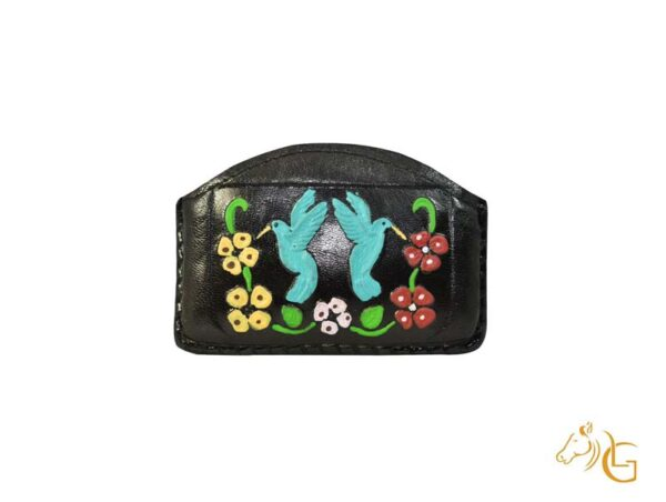 handmade-mexican-handpainted-cowhide-leather-coin-pouches-purses-10