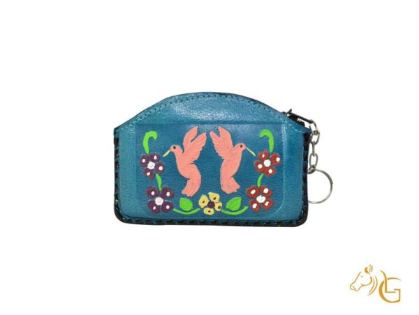 handmade-mexican-handpainted-cowhide-leather-coin-pouches-purses-13