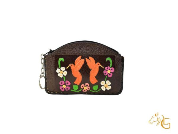 handmade-mexican-handpainted-cowhide-leather-coin-pouches-purses-15
