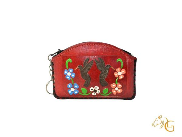 handmade-mexican-handpainted-cowhide-leather-coin-pouches-purses-17