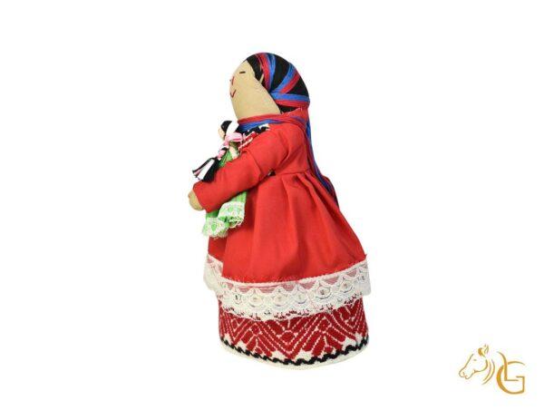 handmade-mexican-inditas-peasants-red-rag-dolls-munecas-de-trapo-side-view-02