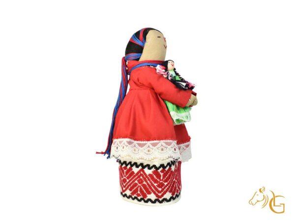 handmade-mexican-inditas-peasants-red-rag-dolls-munecas-de-trapo-side-view-03