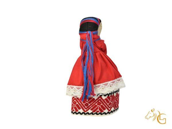 handmade-mexican-inditas-peasants-red-rag-dolls-munecas-de-trapo-back-view-04