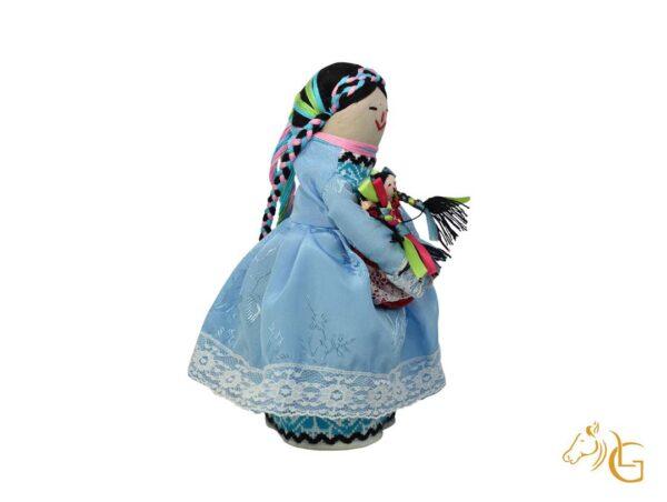 handmade-mexican-inditas-peasants-blue-rag-dolls-munecas-de-trapo-side-view-07