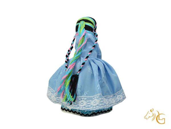 handmade-mexican-inditas-peasants-blue-rag-dolls-munecas-de-trapo-back-view-08