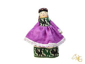 handmade-mexican-inditas-peasants-fucshia-rag-dolls-munecas-de-trapo-front-view-09