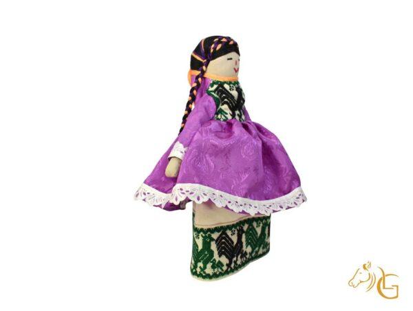 handmade-mexican-inditas-peasants-fucshia-rag-dolls-munecas-de-trapo-side-view-10