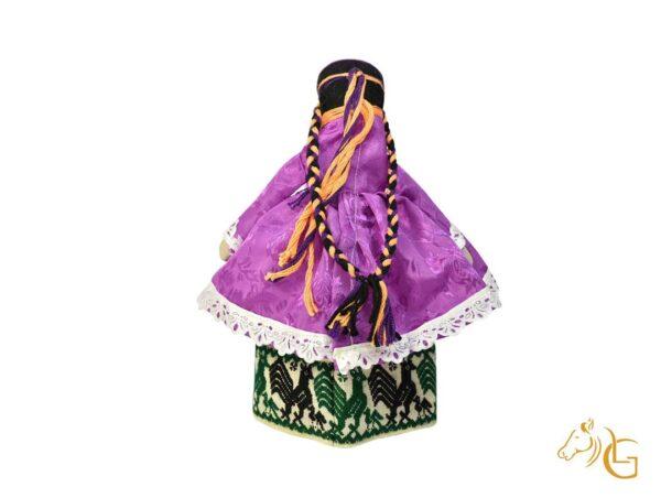handmade-mexican-inditas-peasants-fucshia-rag-dolls-munecas-de-trapo-back-view-12