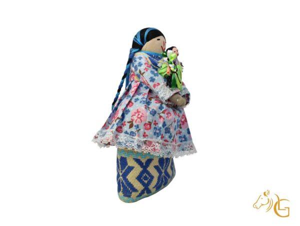 handmade-mexican-inditas-peasants-multicolor-rag-dolls-munecas-de-trapo-side-view-14
