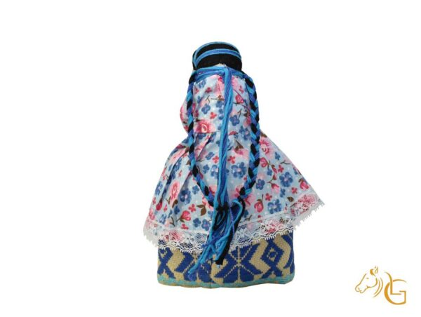 handmade-mexican-inditas-peasants-multicolor-rag-dolls-munecas-de-trapo-back-view-16
