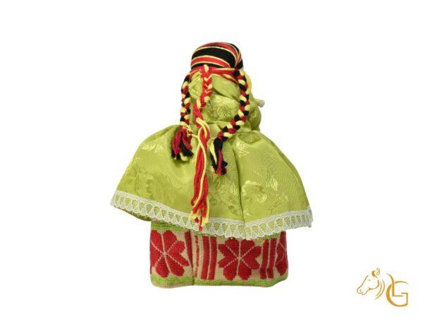 handmade-mexican-inditas-peasants-green-rag-dolls-munecas-de-trapo-back-view-20
