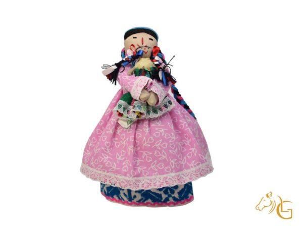 handmade-mexican-inditas-peasants-pink-rag-dolls-munecas-de-trapo-side-view-21