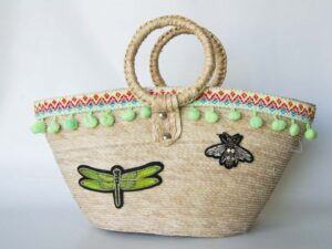 handmade-mexican-palm-leaf-tote-handbag-03