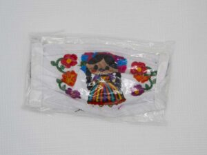 mexican-embroidered-face-masks-10