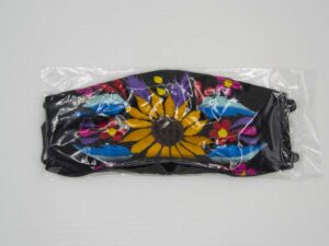 mexican-embroidered-face-masks-17