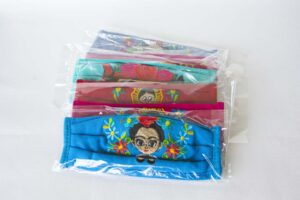 mexican-frida-kahlo-embroidered-face-masks-01