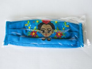 mexican-frida-kahlo-embroidered-face-masks-02
