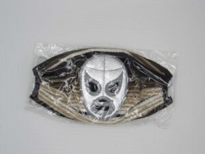 mexican-lucha-libre-fabric-face-masks-20