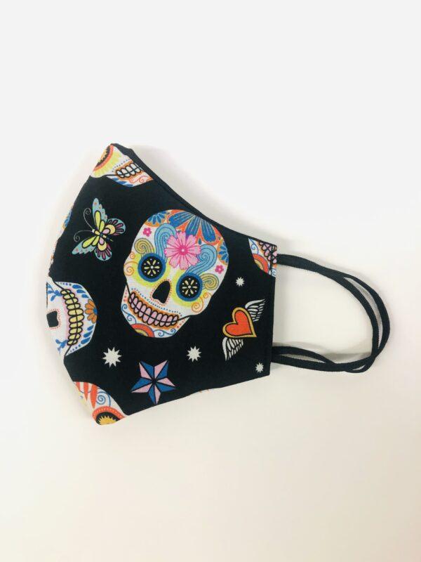 amantli-mexican-facemasks-calveritas