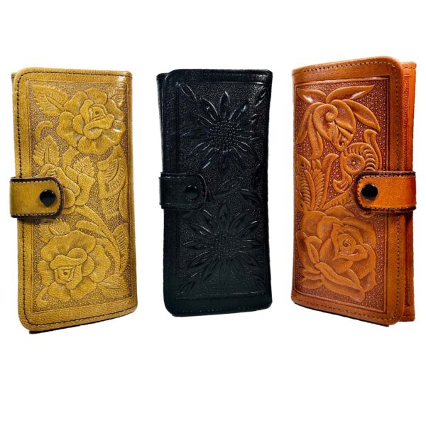 amantli-beautiful-handmade-hand-tooled-mexican-women-wallets-clutches-03