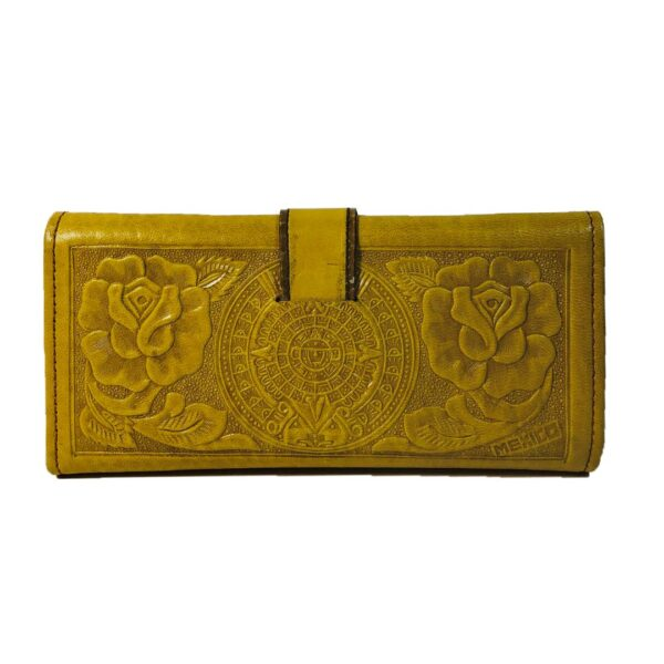 amantli-beautiful-handmade-hand-tooled-mexican-women-wallets-clutches-04