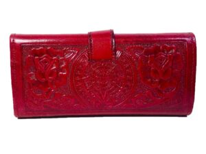amantli-beautiful-handmade-hand-tooled-mexican-women-wallets-clutches-07