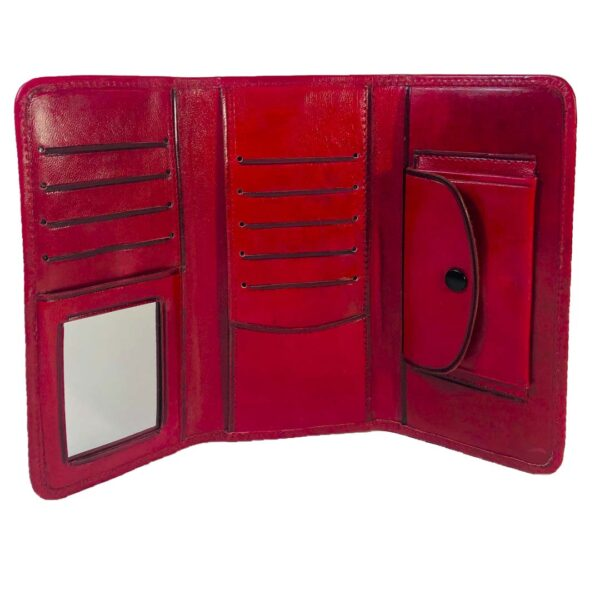 amantli-beautiful-handmade-hand-tooled-mexican-women-wallets-clutches-08