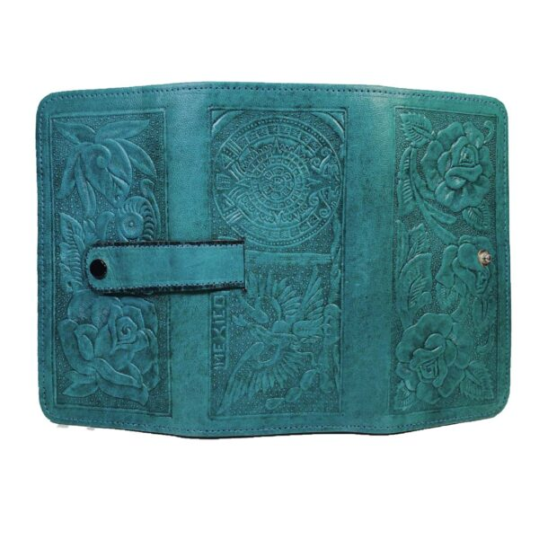 amantli-beautiful-handmade-hand-tooled-mexican-women-wallets-clutches-10