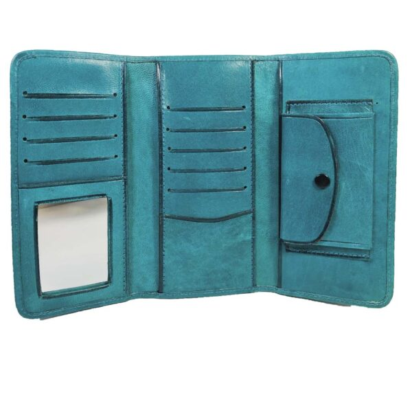 amantli-beautiful-handmade-hand-tooled-mexican-women-wallets-clutches-11