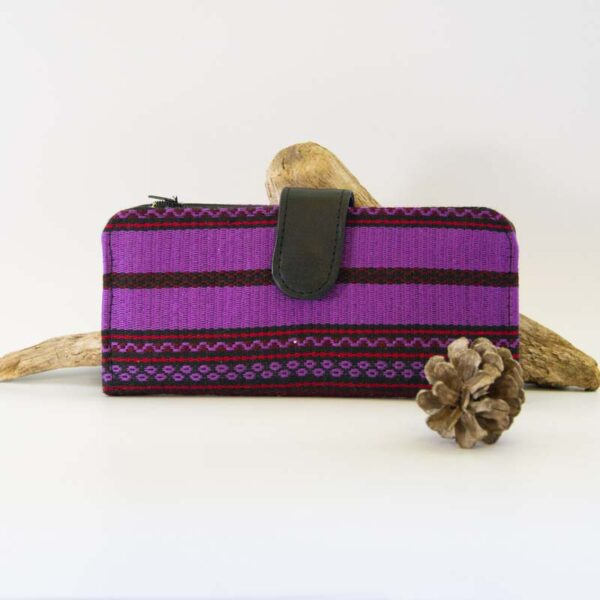 amantli-beautiful-handmade-handwoven-mexican-leather-textile-makeup-cosmetics-bags-cases-10