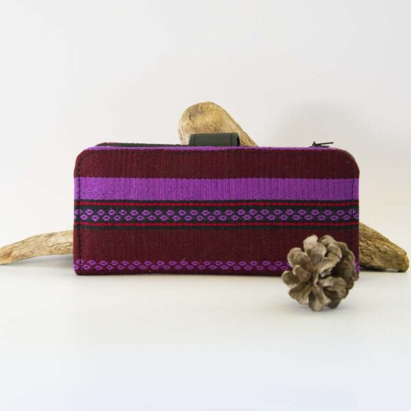 amantli-beautiful-handmade-handwoven-mexican-leather-textile-makeup-cosmetics-bags-cases-11