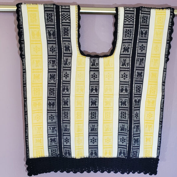 mexican-handwoven-blouse-1