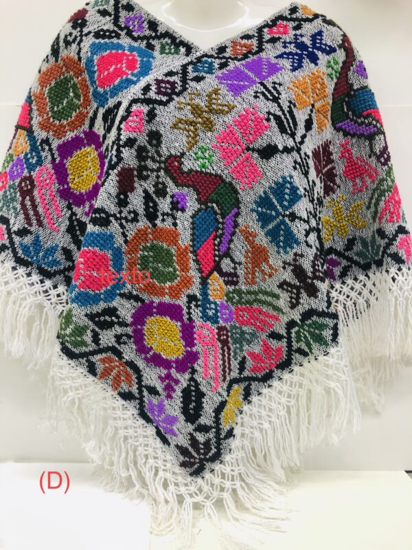 handmade-mexican-embroidered-stitched-poncho-913