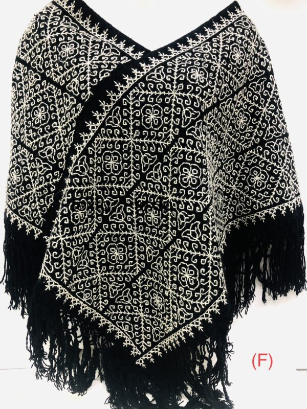 handmade-mexican-embroidered-stitched-poncho-912