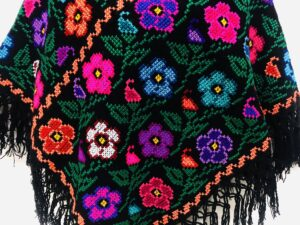 handmade-mexican-embroidered-stitched-poncho-916